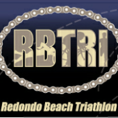Online Race Registration and Fundraising Software for